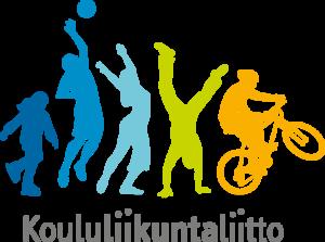 Koululiikuntaliitto